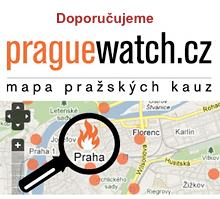 Praguewatch.cz - internetov� pr�vodce po pra�sk�ch kauz�ch, sporn�ch p��padech m�stsk�ho pl�nov�n�, ohro�en�ch kulturn�ch prostorech, parc�ch �i t�eba zahr�dk��sk�ch koloni�chu