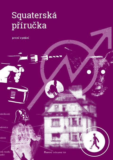 https://www.kauza3.cz/obrazek.php?id=1865-24-3-2016.png